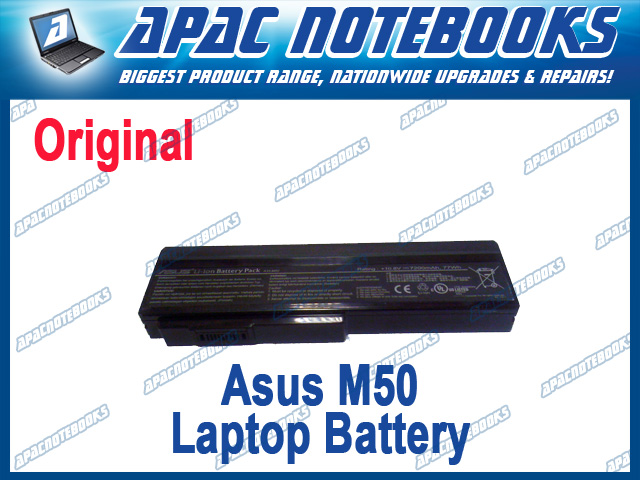 Brand-New-Original-ASUS-M60-Laptop-Battery-M60J-M60J-A1-M60Vp-6-Cell